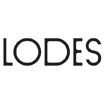 LODES