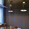 Nemo-lighting-lampe-de-marseille-3