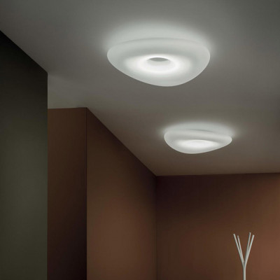 Linealight Mr. Magoo Soffitto led 1