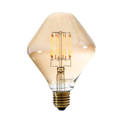 Tolight-r105-thermolamp-2
