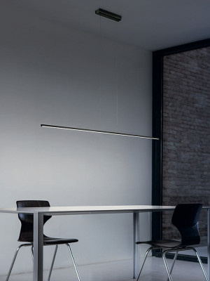 linea light straight_p 1