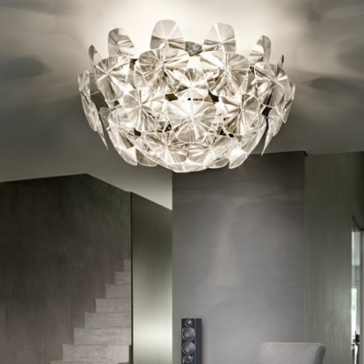 luceplan Hope D66/30p Soffitto 1