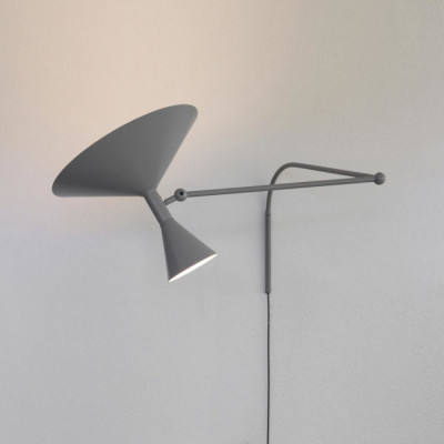 Nemo-lighting-lampe-de-marseille-1