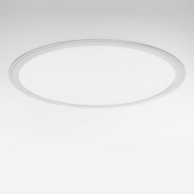 panzeri Planet Ring 70 Incasso Soffitto 2