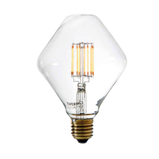 Tolight-r105-thermolamp-1