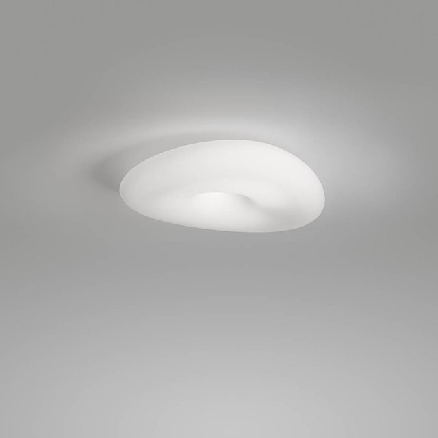 Linealight Mr. Magoo Soffitto led 3