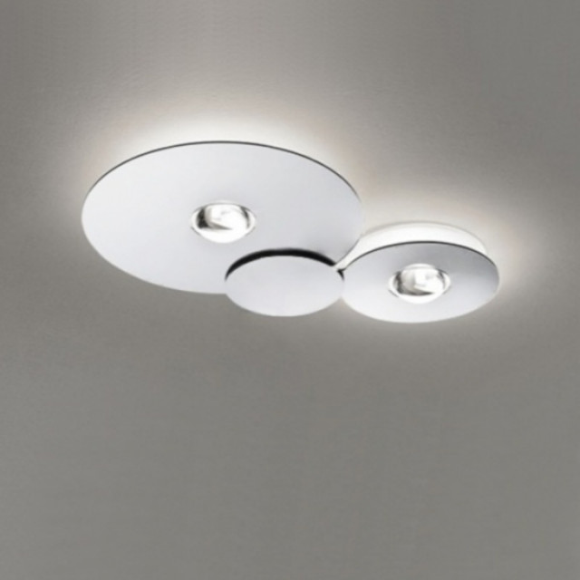 lodes-bugia-double-ceiling-1