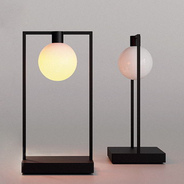 artemide-curiosity-lightingshop-table-4