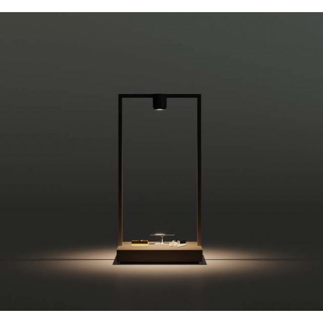 artemide-curiosity-lightingshop-table-3