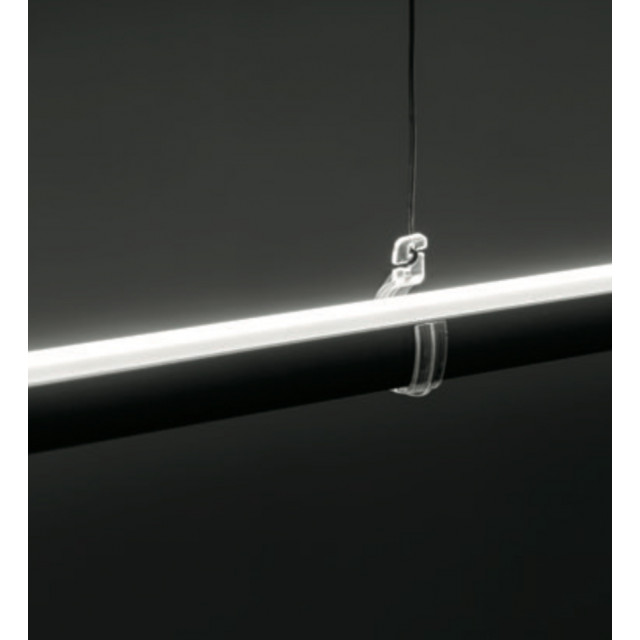 linea light straight_p 2