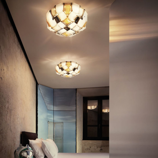 slamp-mida-wall-ceiling-2