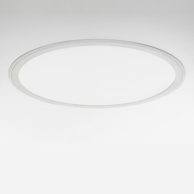 panzeri Planet Ring 70 Incasso Soffitto 1