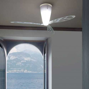 Blow Ventilatore a Soffitto