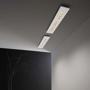 Confort 9R Soffitto