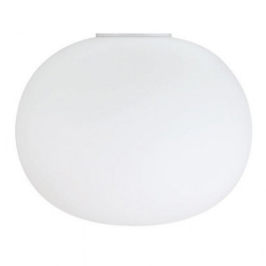 Glo-Ball C2 Soffitto