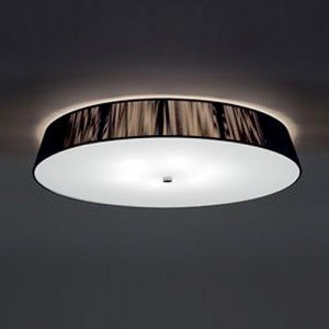 Lilith PL70 Soffitto