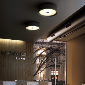 Soho Soffitto