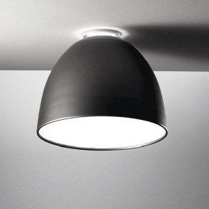 Nur Led Soffitto - IN ESAURIMENTO