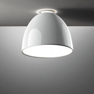 Nur Gloss Led Soffitto - IN ESAURIMENTO