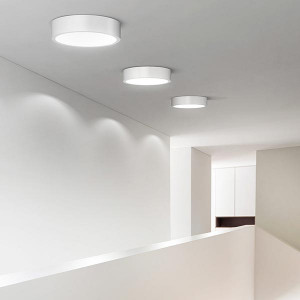 Planet Ring 70 Parete/Soffitto