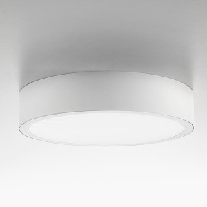 Planet Ring 40 Parete/Soffitto