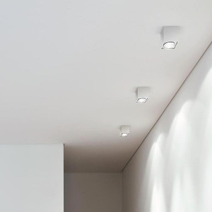 Two Soffitto