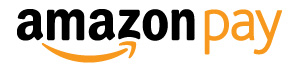 amazon pay lightingshop